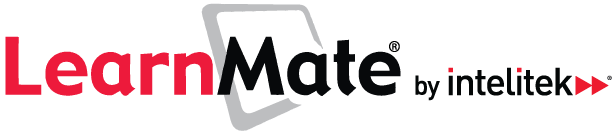 LearnMate Demo Site