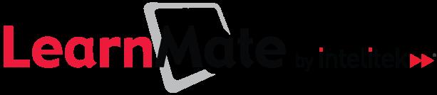 LearnMate Demo Site